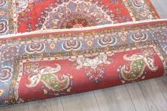 Tapijten winkel Knot Carpet Koestraat Amersfoort (119)