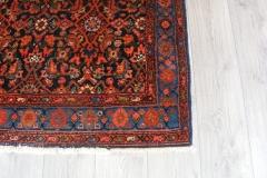 Tapijten winkel Knot Carpet Koestraat Amersfoort (187)
