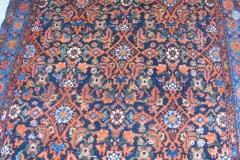 Tapijten winkel Knot Carpet Koestraat Amersfoort (188)