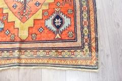 Tapijten winkel Knot Carpet Koestraat Amersfoort (203)