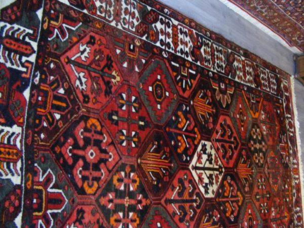 perzisch-tapijt-vintage-bachtiar-maat203-x-310-1