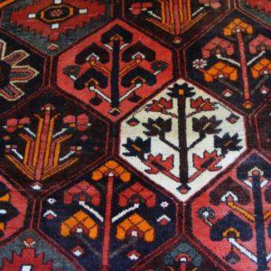 perzisch-tapijt-vintage-bachtiar-maat203-x-310-7
