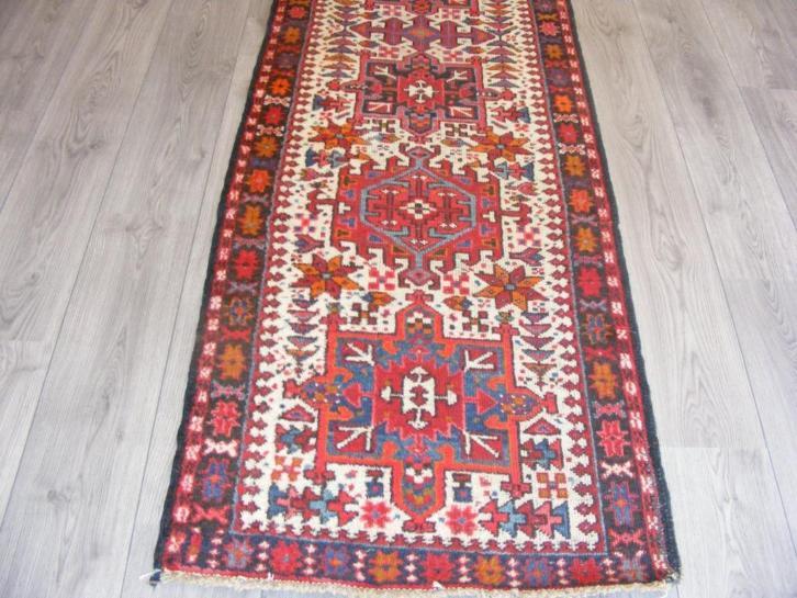 Perzisch Tapijt Schoonmaken : Perzische tapijten reinigen affordable vloerkleed ophalen with